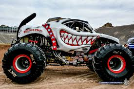 jam monster truck monster jam archives el paso herald post