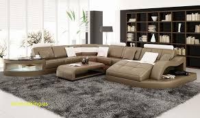 tres grand canap d angle résultat supérieur tres grand canape inspirant grand canapé d angle