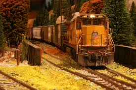 rail transport modelling wikiwand