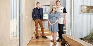 Design House Online Australia Turners Beach Expert Tips Lifestyle Channel