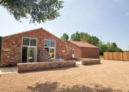 amazing holiday cottages lincolnshire home decoration ideas