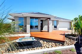 curb appeal u0026 realtor home warranty solutions help sales