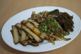 cuisine entr馥 id馥 rangement cuisine 100 images cuisine am駭ag馥 am駻icaine