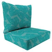 buy ottoman cushions from bed bath u0026 beyond