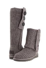 s ugg cardy boots best 25 ugg ideas on ugg brown