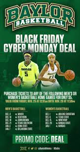 best chicago black friday deals 72 best college athletics holiday special event promotions images