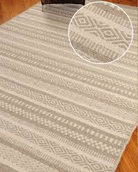 Clean Wool Area Rug How To Clean Wool Carpets Naturally Carpet Review