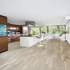 Hardwood Floor Installation Los Angeles Universal Hardwood Flooring U0026 Moulding 36 Photos U0026 33 Reviews