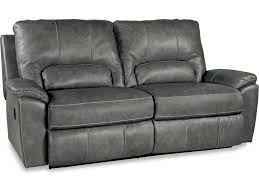 la z boy charger la z time 2 seat full reclining sofa morris