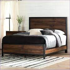 how to raise a bed how to raise a bed frame furniture raise ikea malm bed frame
