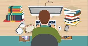 best online class online vs to which is best online class help