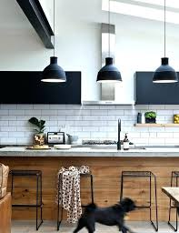 Pendant Lights For Kitchen Island Spacing Pendant Lighting Kitchen Island S Pendant Lights Kitchen