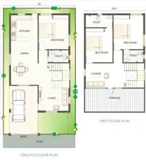 Flooringsimple Duplex Floor Plans Duplex Floor Plans Design - Duplex homes designs