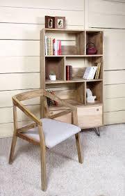 deco bois brut 14 best table basse en bois images on pinterest wood solid