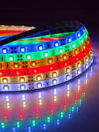 12 volt led strip lights for rv flexible led strip lighting and 12v led lights aten lighting