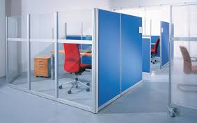 separateur bureau cloison bureau pas cher élégant prix cloison amovible bureau