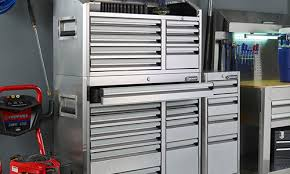 Kennedy Tool Box Side Cabinet Kobalt Tool Boxes U0026 Tool Chests
