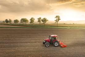 farmall a tractors case ih