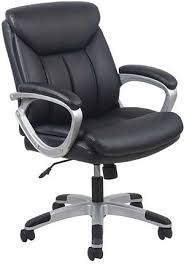 best swivel desk chair reviews and buyers guide