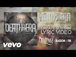 Vanity Slaves Lyrics Lyric Videos U2014 Motion Graphics Artist