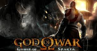 pssp apk god of war for android apk iso free ppsspp