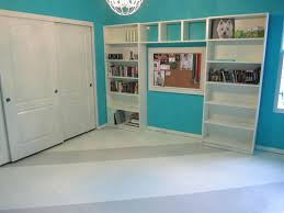 how to acid stain a painted sealed concrete floorpaint floor