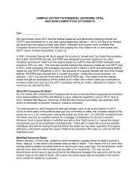 Financial Consultant Resume Sample by Financial Advisor Resume Virtren Com
