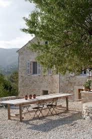 Un Mas En Provence 175 Best Decor De Provence Images On Pinterest Home Landscaping