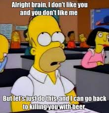 Simpson Memes - 55 simpsons memes and gifs to brighten a rough day tv