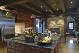 Black Kitchen Cabinets Pictures Dark Kitchen Cabinets