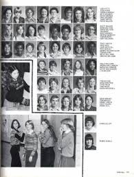 class of 2000 yearbook troy high school alumni yearbooks reunions troy oh classmates