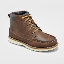 s deere boots sale boys boots target
