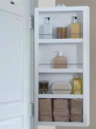 3 Door Mirrored Bathroom Cabinet 3 Door Mirrored Bathroom Cabinets Uk Mirror In The Elite Hinged