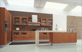 interior apartment interior design home gallery for beautiful
