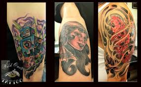 tattoo prices manila exclusive tattoo shops around the metro choose philippines find