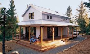 country cabin plans getaway cabins to build