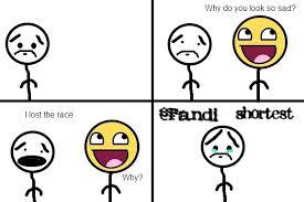 Captcha Memes - captcha comic