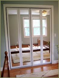 Home Decor Innovations Sliding Mirror Doors Shoji Closet Doors Home Depot Roselawnlutheran