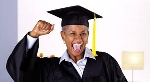 online high school broward libraries graduate online high school class the