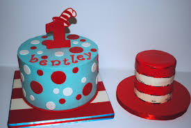 dr seuss cake ideas the colorful dr seuss birthday cakes margusriga baby party