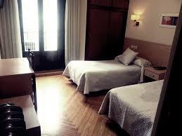 chambres d hotes madrid hostal avenida chambres d hôtes madrid