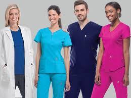 scrubs black friday sale smart scrubs nursing scrubs medical scrubs uniforms and