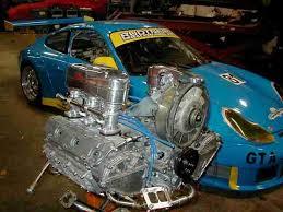 used porsche 911 engines porsche crate engines porsche engine problems and solutions