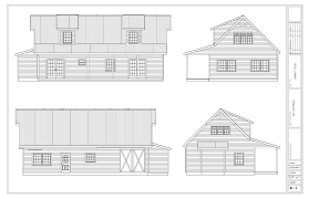 the simple house project update 4 determining what we can do
