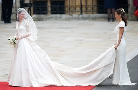 Pippa Wedding What Will Pippa Middleton U0027s Wedding Look Like A Few Predictions