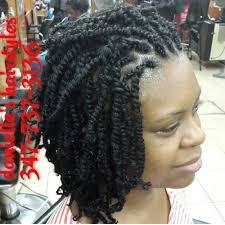 twist using marley hair braid twist with bob marley hair yelp