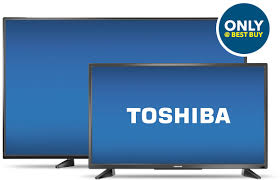2016 black friday best buy desktop deals toshiba toshiba smart tvs best buy