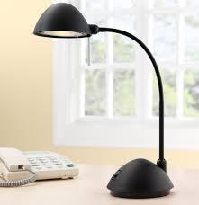 battery operated floor ls lighting lighting halogen flexible gooseneck desk l walmart canada