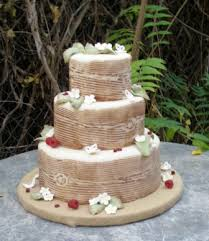 fondant wedding cakes wedding cake sedona wedding cakes