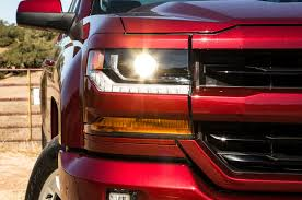 2017 silverado headlight diagram 2016 silverado wiring diagram